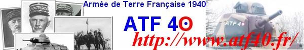 ATF40